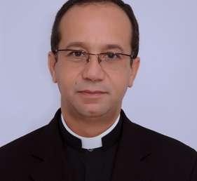 novo bispo auxiliar de fortaleza (Foto: CNBB/Divulgação)