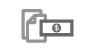 Imposto pago/retido (Foto: Editoria de Arte/G1)