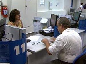 Aumentar contribuição ao INSS nem sempre é vantajoso (Foto: Reprodução EPTV)