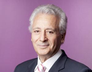 Pierre Dukan (Foto: Divulgação/BBC)