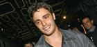 Thiago Rodrigues (Foto: Iwi Onodera/Globo.com)