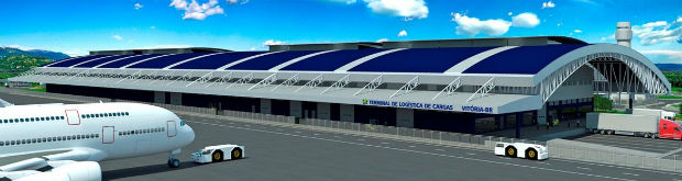 SBVT / Vitória - ES Novo_terminal_de_carga_de_vitoria