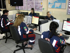Sesa lançou campanha contra o trote (Foto: Divulgação/ Governo do ES)