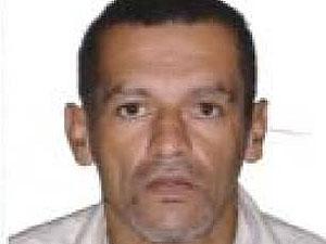 Edilson Tenório de Araújo (Foto: Divulgação/Polícia Civil)