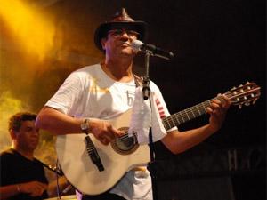 Maciel Melo (Foto: Divulgação)