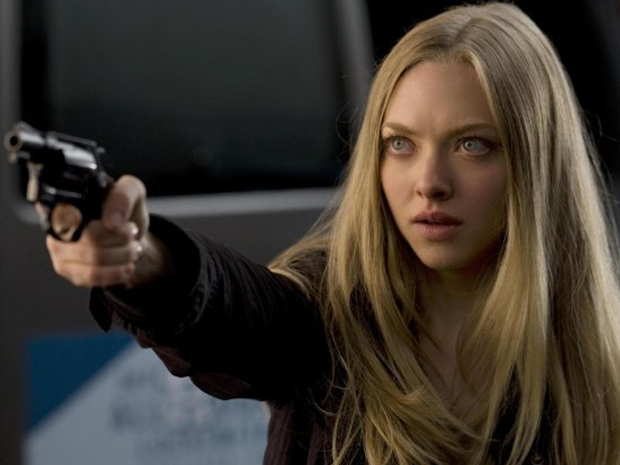 Amanda Seyfried (Foto: Divulga&#231;&#227;o)