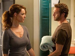Katherine Heigl e Jason O'Mara estrelam filme (Foto: Divulgação)