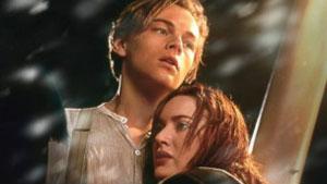 Naufragado há cem anos, Titanic inspirou filmes, documentários e séries ao longo do século XX (Foto: Divulgação)