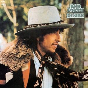 Capa de 'Desire' (Foto: Reprodução)