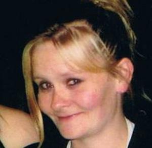 Natasha Harris morreu aos 30 anos (Foto: AP Photo/New Zealand Herald)
