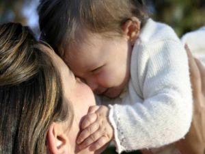 TV Tem faz especial para marcar o Dia das Mães.  (Foto: Divulgação)