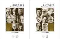 autores (Foto: Reprodução)