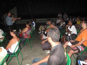 Ciep no Alemão (Foto: Marcelo Ahmed/G1)