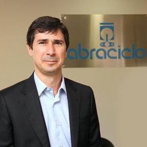 Marcos Fermanian, novo presidente da Abraciclo (Foto: Divulgação)