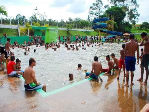 parque maria tuca 300x225 (Foto: Divulgação)