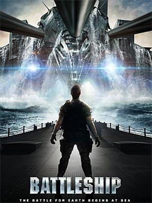 Battleship (Foto: Divulgação)
