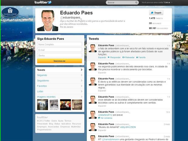 Prefeito afirmou que publicará um decreto na próxima segunda-feira (4) (Foto: Reprodução)