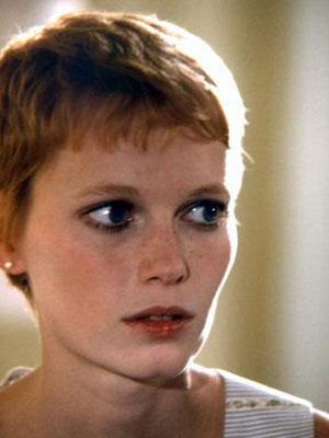 Mia Farrow (Foto: Reprodução)