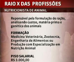 prefissao (Foto: reproducao tv)