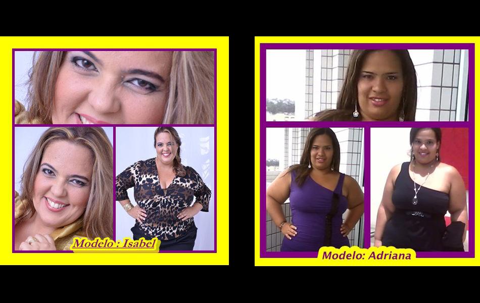 Fortaleza sedia o Miss Nordeste Plus Size nesta terça-feira