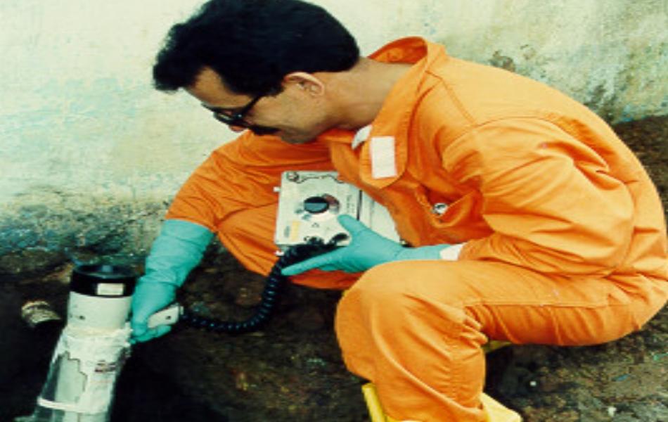 vigilancia sanitaria goiania setor aeroporto pisa - photo#34