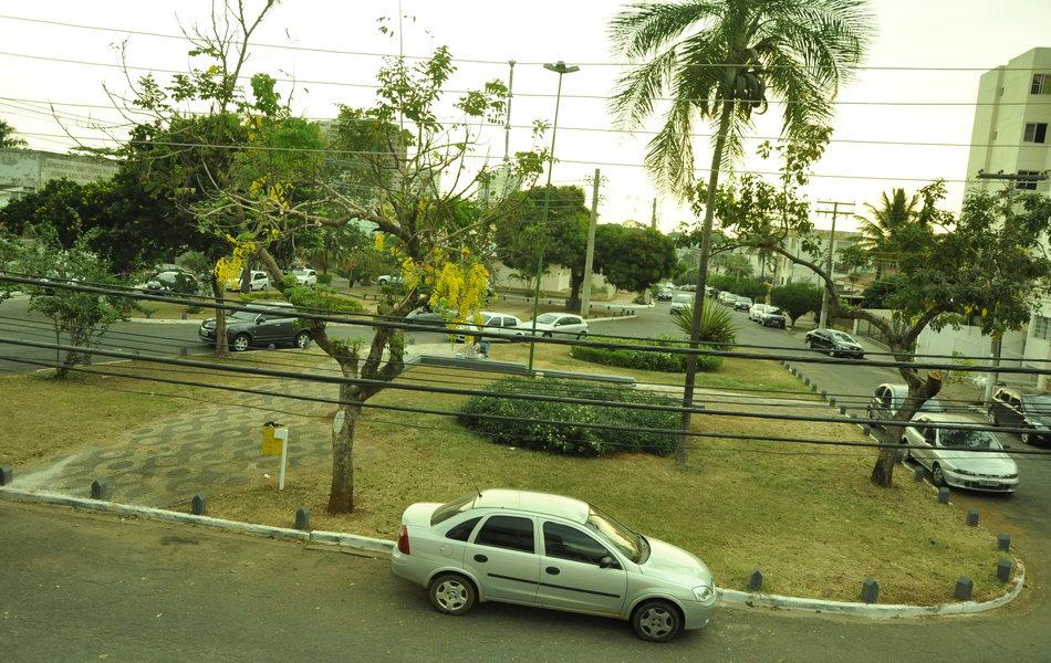 vigilancia sanitaria goiania setor aeroporto pisa - photo#8