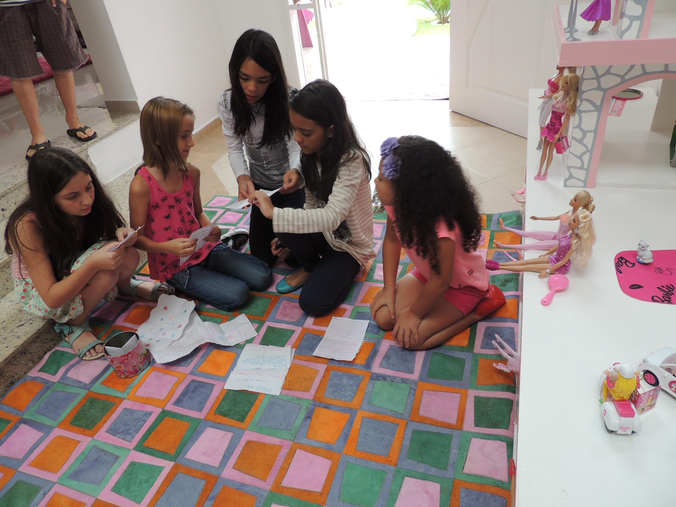 #A75B24  da Barbie' em Mogi das Cruzes SP fotos em Mogi das Cruzes e Suzano 1182 Portas E Janelas De Madeira Em Mogi Das Cruzes