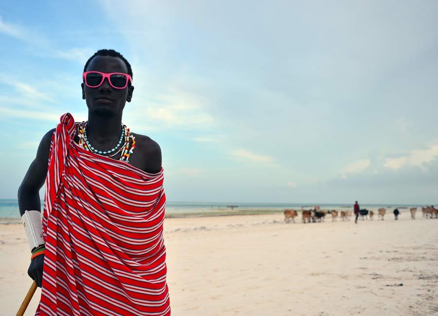 Aparador Madera Rustico ~ Areia branca e mar azul atraem turistas a ilhas de