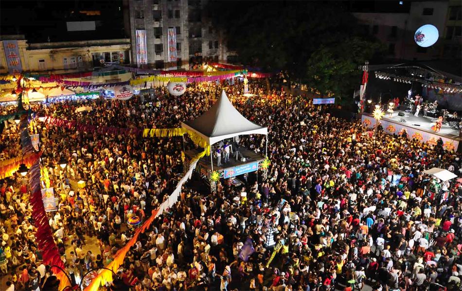 Resultado de imagem para carnaval paraiba