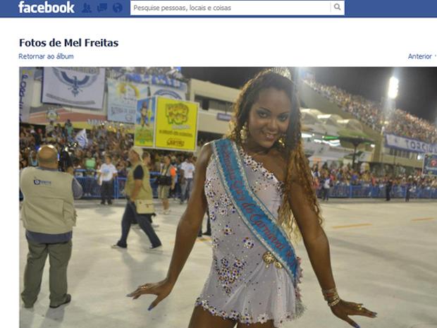Rio: agressão a travesti está sendo investigada pela polícia