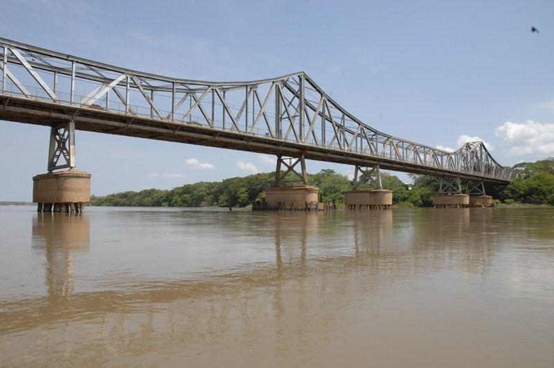 Resultado de imagem para rio parnaiba