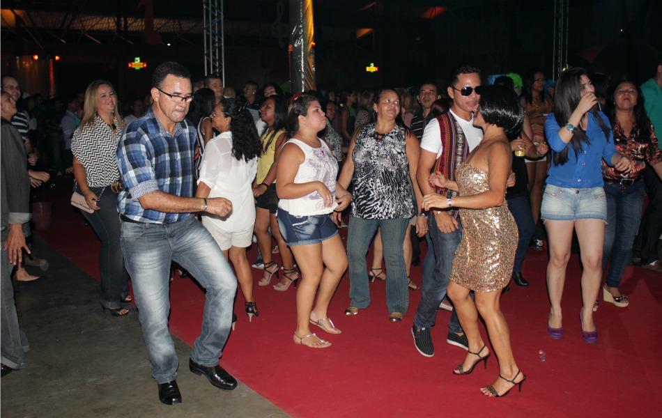 Studio Disco especial Divas aconteceu neste sábado (28), em Manaus