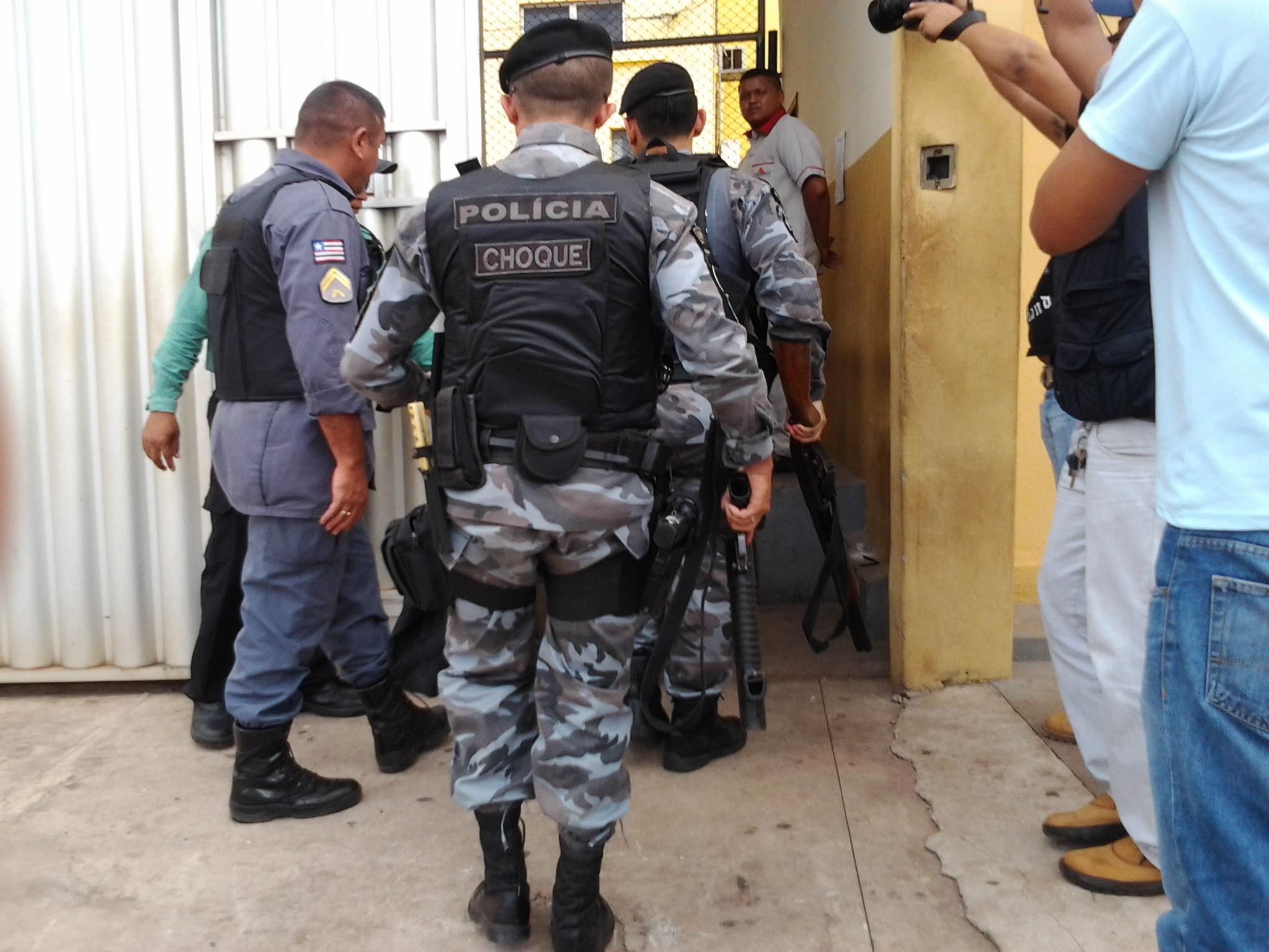Resultado de imagem para ação policia militar