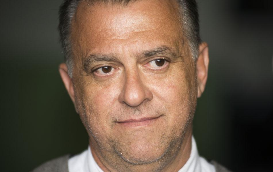 O delegado Paulo Henrique Martins de Castro disse que novas contradições surgiram após reconstituição do caso Joaquim