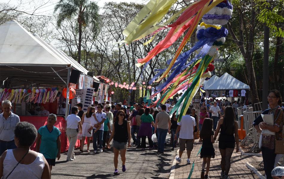 Resultado de imagem para festival tanabata ribeirão