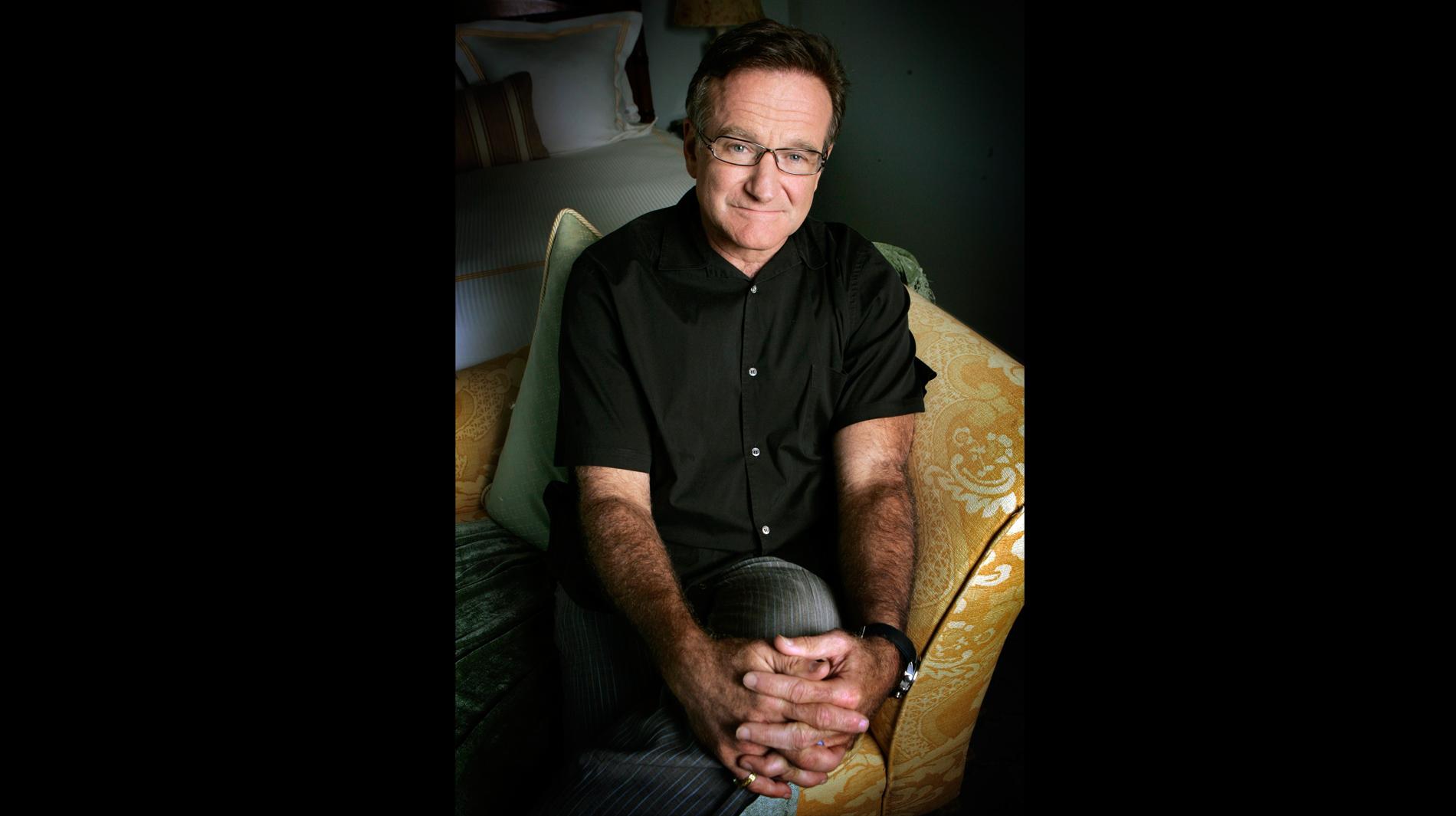 Em foto de junho de 2007, ator promove um dos seus filmes, na California, nos Estados Unidos