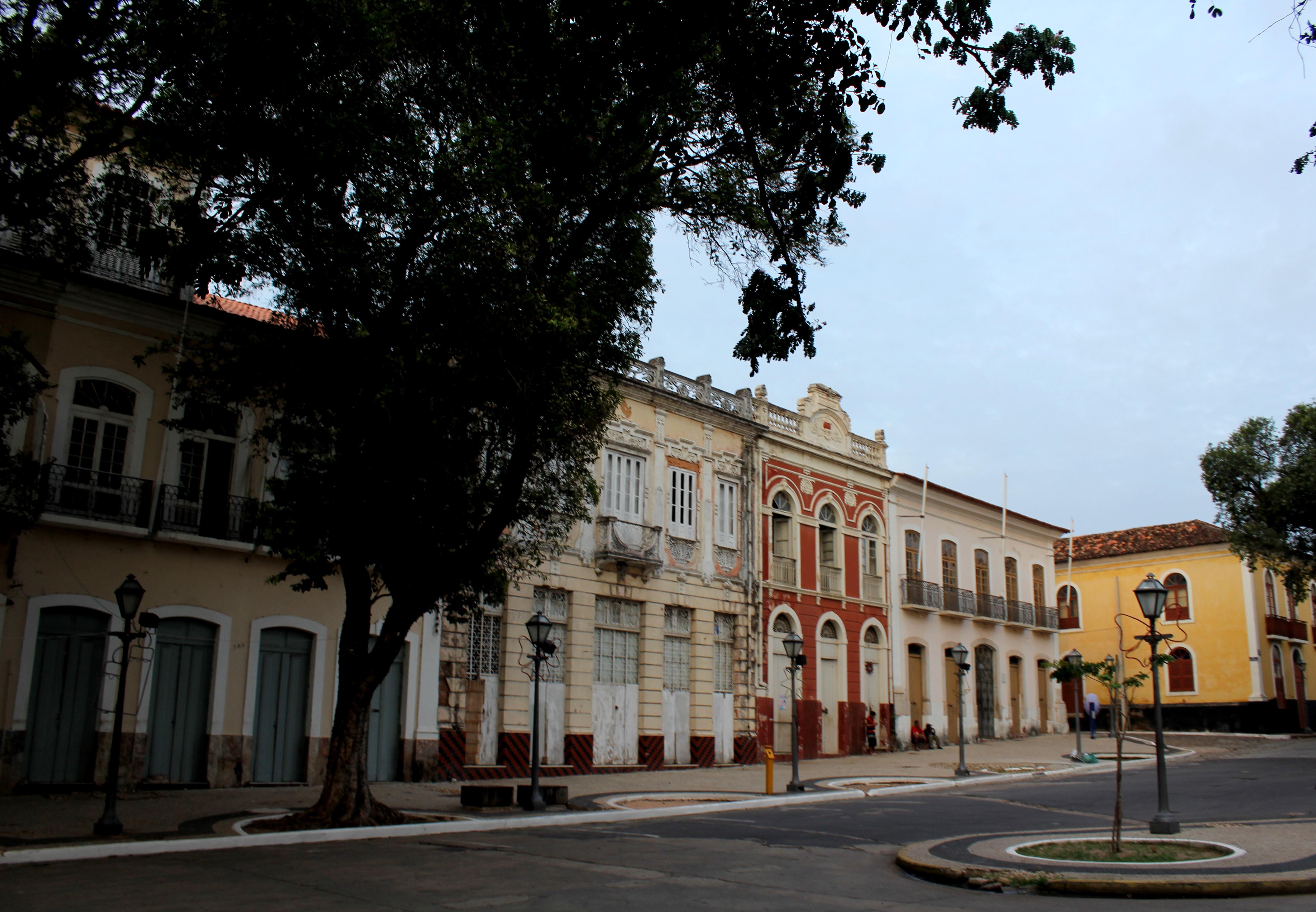 #1F6AAC  completa 402 anos nesta segunda feira (8) fotos em Maranhão g1 116 Janelas De Vidro Em Sao Luis Ma