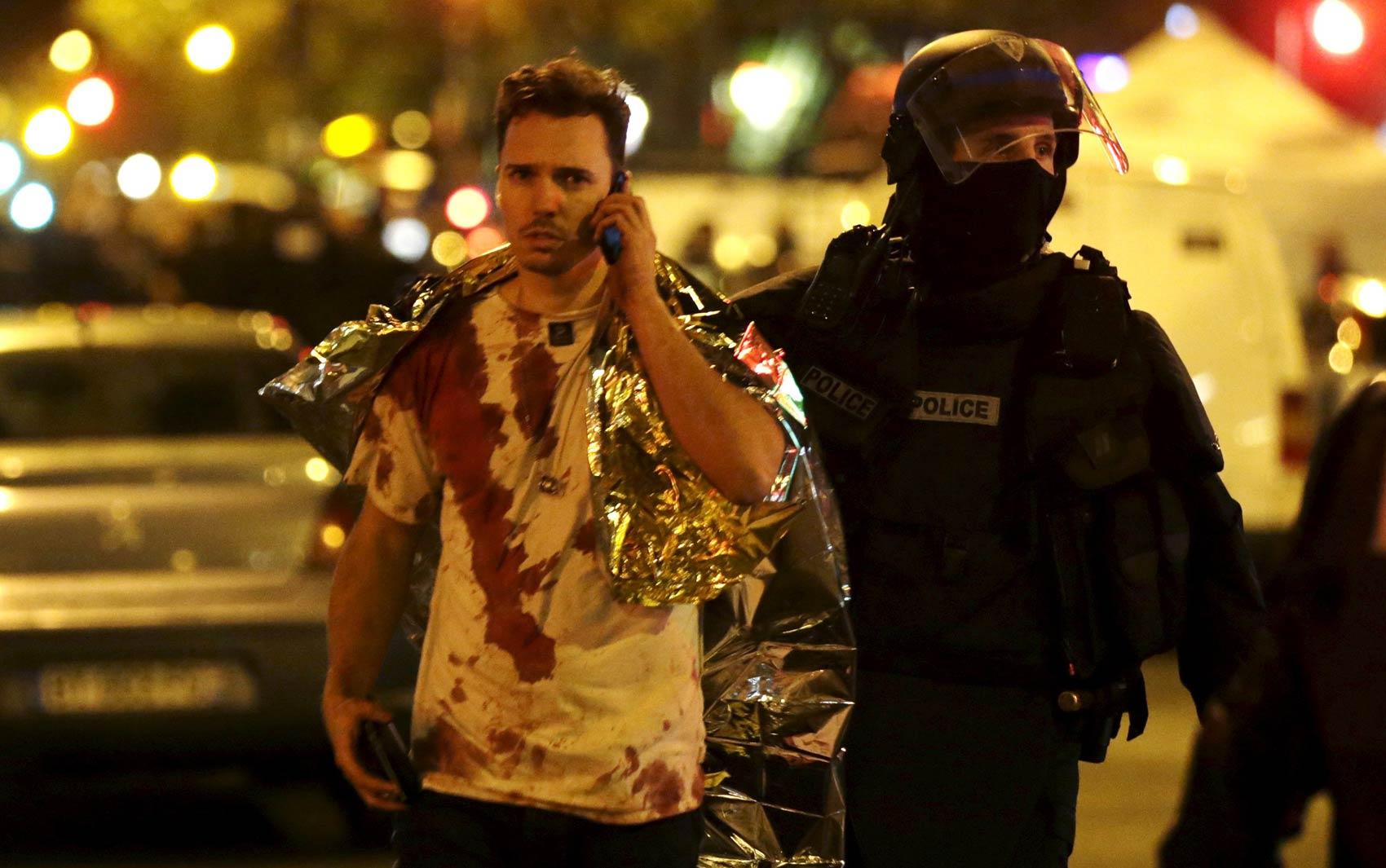 view-source:http://s.glbimg.com/jo/g1/f/original/2015/11/13/ataque-paris37.jpg