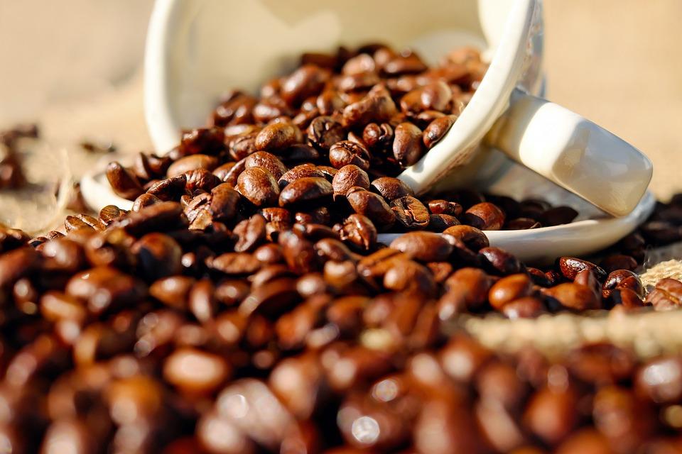 Sul de Minas recebe etapas do Circuito Mineiro da Cafeicultura