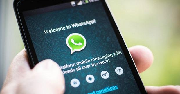 Como Fazer Para Instalar Whatsapp No Celular Passo a Passo
