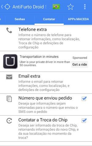 Selecionamos 7 apps para Android imprescindíveis para quem não quer perder o celular de vista