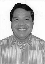 Adail Pinheiro