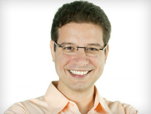 Renato Roseno