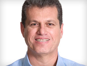 Marcos Cals