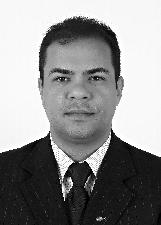 Dr. Reinaldo
