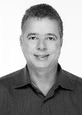 Miguel Jeovani
