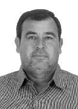 Cornelio Duarte