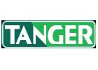 Logo Tanger