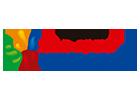 Logo Prefeitura de Rio Preto