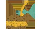 Logo Aldeia das Águas